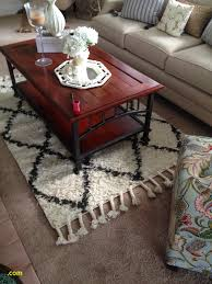 area rugs at menards furniture beautiful picture 34 of 50