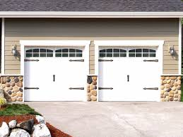 magnetic decorative garage door hardware garage home
