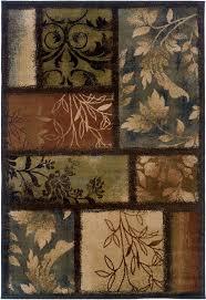 stunning idea oriental weavers area rugs 17