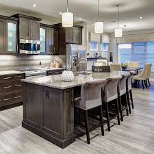 Model Home Kitchens 2 Redoubtable Mattamy Homes Inspiration Gallery Kitchen