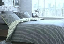 100 cotton duvet covers duvet cover cotton the ideal for winter covers 100 percent cotton duvet