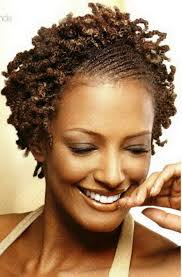 Braiding Hairstyle braid hairstyles for black women stylish eve 3326 by stevesalt.us