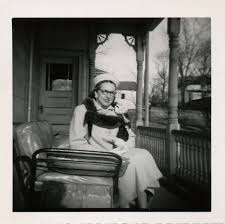 Mrytle Florence Pearson, Smith (1907 - 1979) - Genealogy