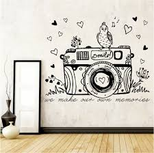 homey inspiration wall vinyl art designing home ideas interior design for decals cape town durban artwork uk