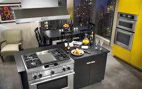 Charming The Kitchen Design Center Amazing Ideas