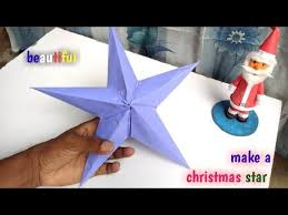 paper star lampshade lampshade how to make simple paper star diy how to make star lantern kandil