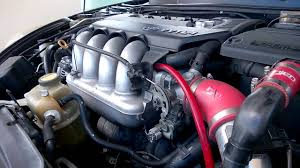 2001 Toyota Celica GTS Engine Bay Sounds - YouTube