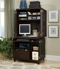 Jonas Secretary Desk Ikea Popular Design White L Shaped With ...