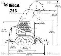 similiar bobcat 743 parts diagram keywords bobcat fuel pump bobcat circuit diagrams