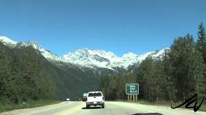 Image result for images of the Rocky Mountains between BC and Alberta