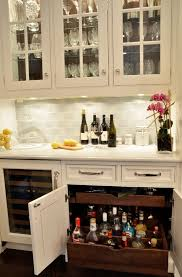 best 25 basement bar designs ideas