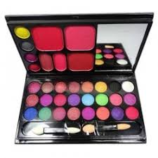 maybelline makeup kit box in india makeup daily