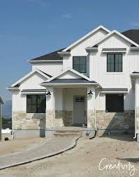 Stone Farmhouse Designs