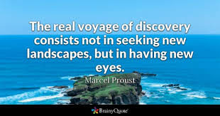 Travel The World Quotes Custom Travel Quotes BrainyQuote