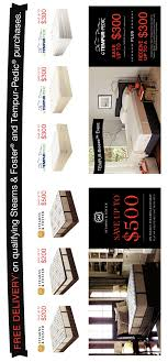 living spaces furniture free delivery