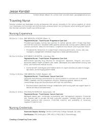 Rn Resume Samples – Markedwardsteen.com