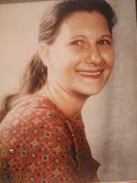 Pearl Irene Slavens Riggs (1932-1974) - Find A Grave Memorial
