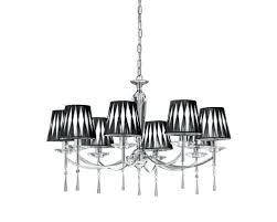 chrome crystal chandeliers uk modern 10 light and chandelier pendant lighting centre home improvement likable