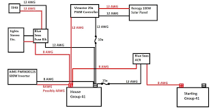thesamba com vanagon view topic aux wiring diagram up for image have been reduced in size click image to view fullscreen
