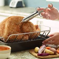Big Green Egg Turkey Cooking Chart Make The Perfect Thanksgiving Turkey This Holiday Big