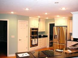 indianapolis in kitchen remodeling kitchen cabinets indianapolis unfinished kitchen cabinets indianapolis