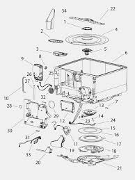 fisher paykel washer wiring diagram wiring diagram library 12 ideas to organize your own fisher diagram information fisher paykel washing machine parts fisher and