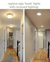best hallway lighting. Best 25 Hallway Lighting Ideas On Pinterest Ceiling Lights For Small A