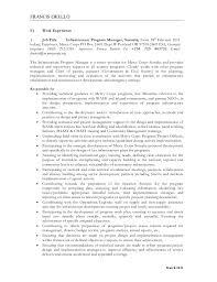 Executive Resume Writers Gorgeous Write My Essay Write My Essay Eveve NZ Professional Resume