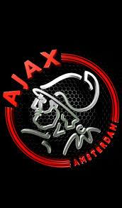 Pin Van Levi Op Football Logo Voetbal Posters Voetbal En Grappige