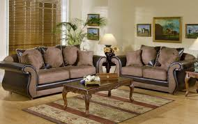 Furniture Best Leather Furniture Astounding Best Leather Sofas