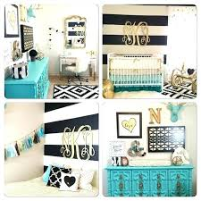 blue white and gold bedroom – roadcheck.info