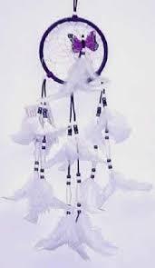 Dream Catcher Purpose Womens Style T Shirt Butterflies Feathers Dream Catcher 100 37
