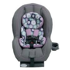 graco car seat cover car seats accessories convertible graco car seat cover washable graco car