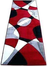 red black gray rug red and gray bathroom rugs black and gray bathroom rugs rug ideal