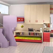 baby and kids eresem equipped overhead wardrobes red i shaped calm casa kids