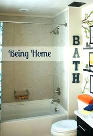 basement bathrooms cost interior furniture bathroom of adding a lovely how much does it adorable to