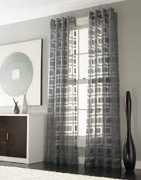 Modern Curtain For Living Room Modern Gray Curtains Beautiful Pictures Photos Of Remodeling