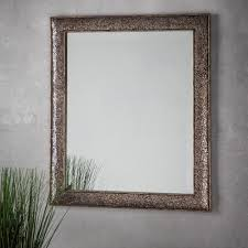 contemporary mirrors  contemporary wall mirrors  modern mirrors