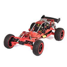 <b>rovan baja360ag02 1/5 2.4g</b> rwd rc car 36cc petrol engine buggy off ...
