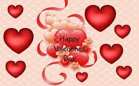 Valentines Day Desktop Backgrounds ...
