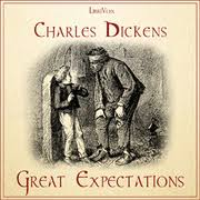 great expectations charles dickens streaming  great expectations charles dickens streaming internet archive