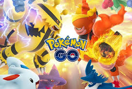 Stop-and-'Pokemon Go' traffic: Washington trooper finds driver playing  popular game on 8 phones - GeekWire