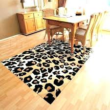 inspirational animal print runner rug and animal shaped rugs leopard runner rug animal print rugs faux