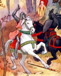 king pellinore the black knight this reion nash ford publishing pellinore king of listinoise arthurian literary character