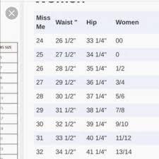 15 Skillful Eddie Bauer Size Charts