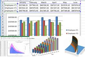 How To Make A Graph Chart In Word Ambergull I Will Create Graph Chart And Table In Excel And Ms Word For 5 On Www Fiverr Com