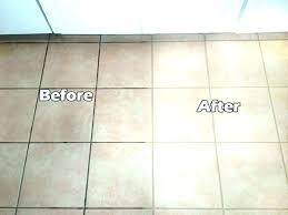 best grout sealer for shower seal tile shower floor grout sealant ceramic tile sealing shower floor new caulk cleaning sealer image grout sealer shower