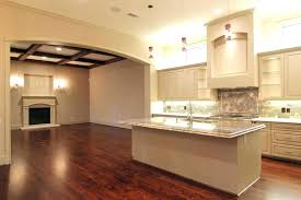 lighting above cabinets. Lighting Above Kitchen Cabinets Over Cabinet Photo 5 Of T