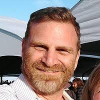 Adam Edell – Software Development Engineer In Test – Nuix | LinkedIn