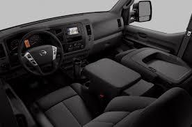 2018 nissan nv. delighful 2018 2018 nissan nv passenger interior image for desktop  in nissan nv a